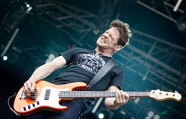 jason newsted website